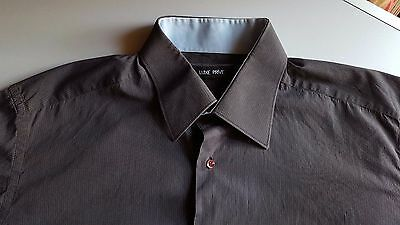 Chemise Taille 43/44