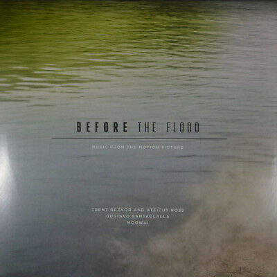 Before The Flood Lp By Bob Dylan Vinyl 1974 Asylum