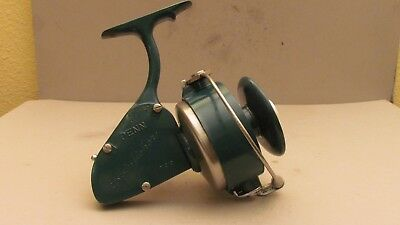 Penn Model 700 Spinfisher Saltwater Spinning Reel/made In Usa!!!!!