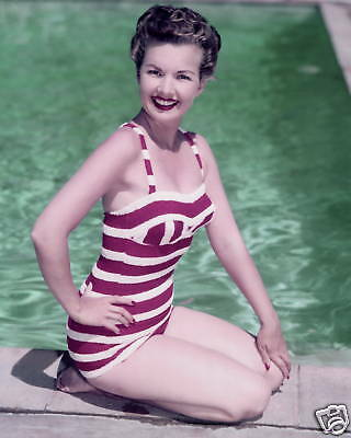"""Gale Storm """"My Little Margie"""" 8x10 FREE U.S. Shipping"""