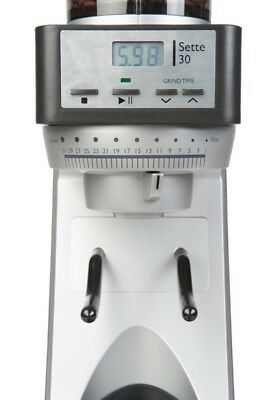 *NEW* Baratza Sette 30 AP AUTHORIZED SELLER+10% to Charity & Bag of Fresh Coffee