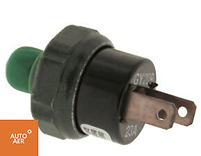 A/c Pressure Switch - High And Low Pressure Switch Universal