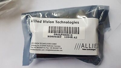 Allied Vision K0000369 1394R-A2 Repeater (Trolley E.1B1)