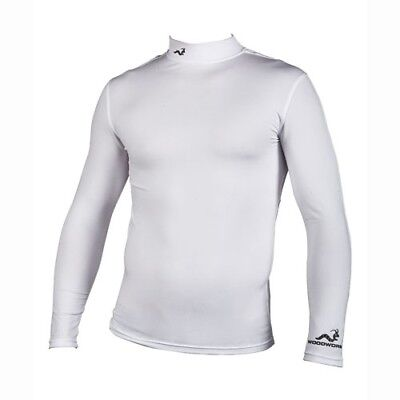 Woodworm Performance Baselayer