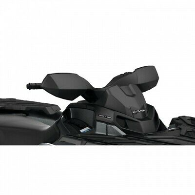 Can-am Outlander XT Handschutz G1/G2/G2L