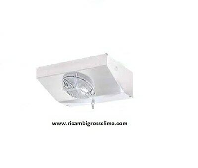 Evaporator Rivacold Rsv 12004 And - Static E Ventilated For Cells Fridge