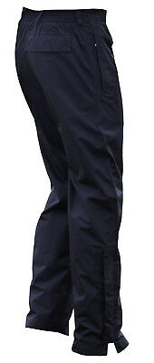 Adults 100%  Waterproof Trouser Windproof Breathable sports, fishing, golf