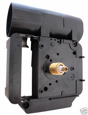 NEW Takane Westminster Chime Non-Pendulum Clock Movement - 4 Sizes! (MWC-2506)