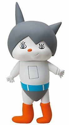 New Astro Boy Soft Vinyl Figure Design by Taku Yoshimizu japanese JPN
