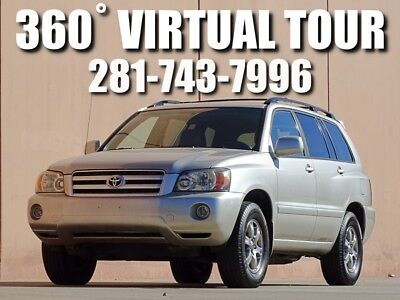 2010 Chevrolet Tahoe LT 4X4 2010 CHEVROLET TAHOE LT 4X4 INCREDIBLY CLEAN TX SUV!! ACCIDENT FREE CARFAX CERT!
