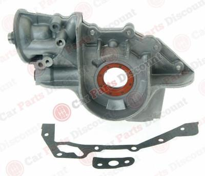 New Sealed Power Engine Oil Pump, 224-43564