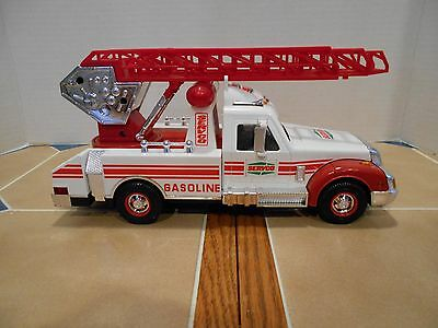 Servco 1995 Rescue Truck,NEW OLD STOCK,MIB