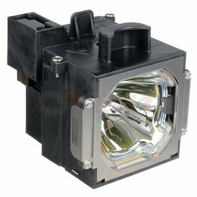 Original bulb inside Projector Lamp Module for SANYO 610-341-9497