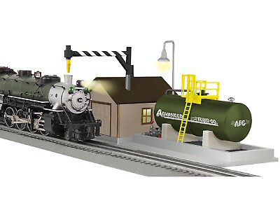 Lionel 6-37821 Smoke Fluid Loader - New In Shipping Carton - Free Ship