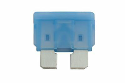 Connect Consumables LED Smart Fuse 15 Amp Pk 25 (33085)