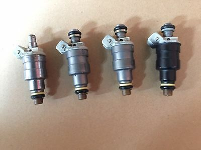 cosworth injectors greys bosch 0280150403 rs turbo rs500 sapphire yb etc