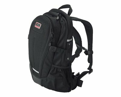 Backpack IXS GAMPEL