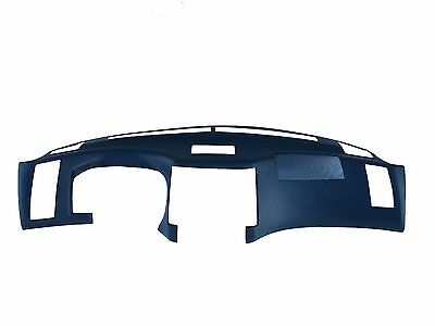 Infinity FX35 replacement Dash Cap Cover 2003 2004 2005 how to fix repair