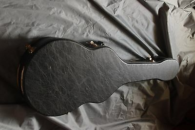 vintage  70-s 80-s hard case Yamaha Les Paul
