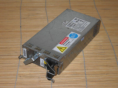Cisco PWR-7201-AC Single AC Power Supply Netzteil f. 7201 Router