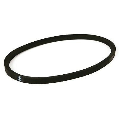 QUINTON HAZELL QBA1100 AUXILIARY DRIVE BELT  RC485722P OE QUALITY