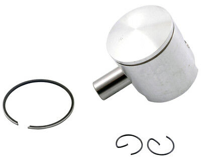 Complete piston 44,00 mm suitable for Kreidler mopeds