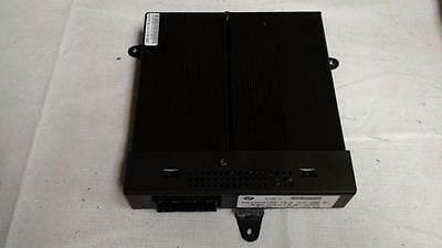 01-06 BMW M3 325CI 330XI E46 Harman Kardon Amplifier OEM #255