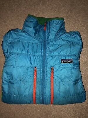 Patagonia Hybrid backcountry ski touring mountaineering polartec primaloft