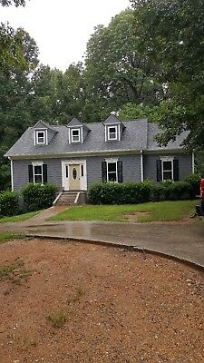 Beautiful Remodeled Home For Sale Many Upgrades