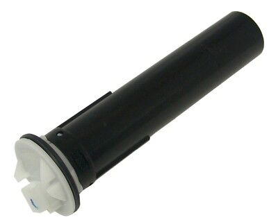 Tank sensor complete for Piaggio Beverly 125 4T LC ie from 10 - ZAPM691