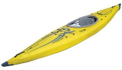Advanced Elements Airfusion Inflatable Kayak