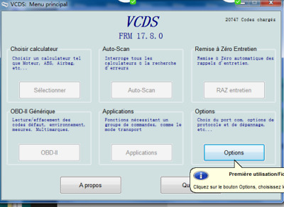 VCDS 17.8 MULTILANGUAGE FULL (Limited)