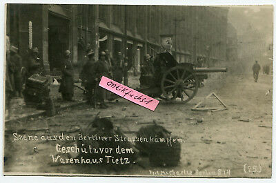 foto als postkarte berlin freikorps soldaten an. Black Bedroom Furniture Sets. Home Design Ideas