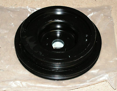 Renault Clio Kangoo Modus Twingo Camshaft Pulley Part Number 8200036888