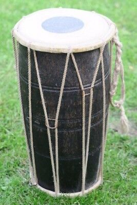 DHOLAK DRUM from INDIA