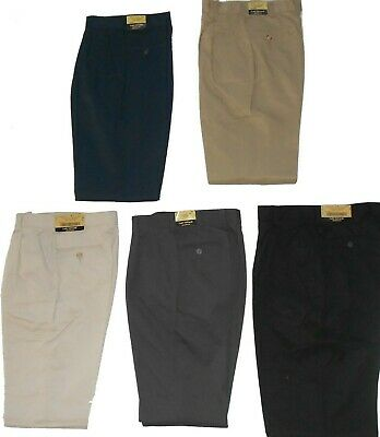 New WOMENS DRESS PANTS in PLUS SIZES 16W 18W 20W 22W 24W 26W 28W, 8670 Unhemmed