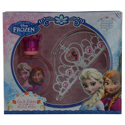 Frozen By Air Val International For Kid's 2PCS SET