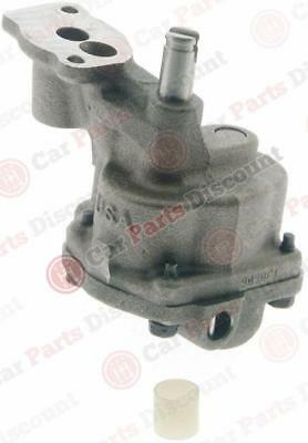 New Sealed Power Engine Oil Pump, 224-43469
