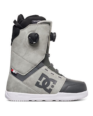 NEW DC Shoes™ Mens Control Snowboard Boots DCSHOES