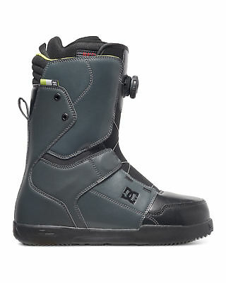 NEW DC Shoes™ Mens Scout Snowboard Boots DCSHOES