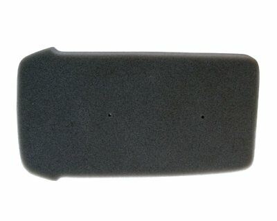 Air filter OEM for Generic Trigger