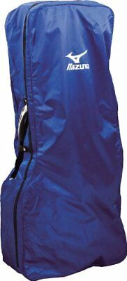 MIZUNO Golf Travel Cover 9.5-10.5 (47 inches corresponding) 45AT01070 27 Blue