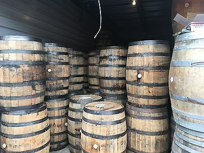 *All East Coast USA Orlando Tampa Miami Florida Whiskey Wine Wood Whisky Barrels