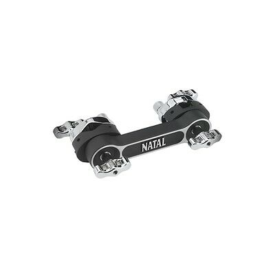 Natal Drum Cymbal Tom Multi Clamp