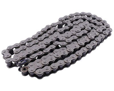 KMC chain pitch 428 x 126 Length