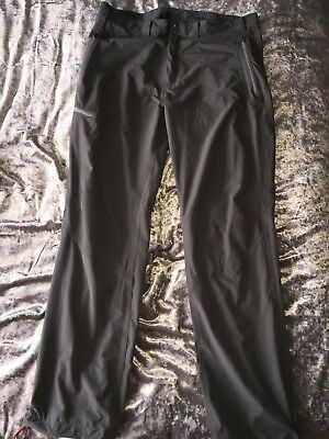 Rab Vertex Pants Mens 34/32