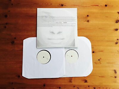 Anthony Rother – Hacker ~DBLP Psi49net ELECTRO RARE!