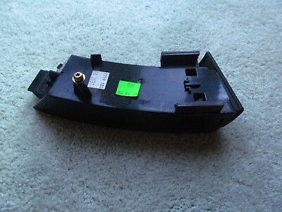 E85 86 Z4 Genuine Bmw Z4 Cup Holder Passenger Uk, Nice Working Condition