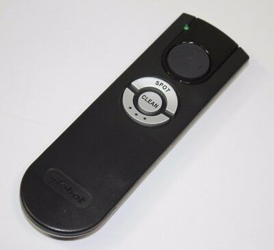 iRobot Roomba 500 600 700 Series Remote Control for 560 550 560 555 770 780 620