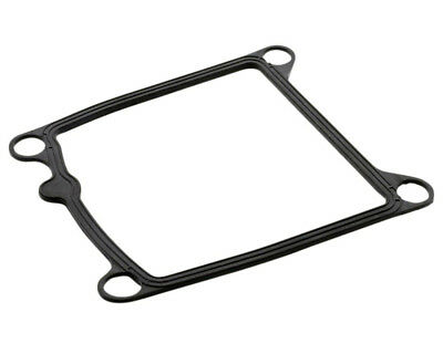 Valve Cover Gasket for APRILIA Sportcity One 50 4T